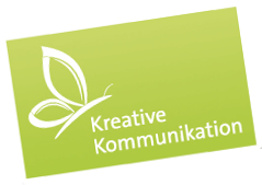 Kreative Kommunikation