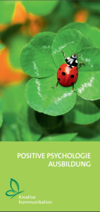 positive-psychologie